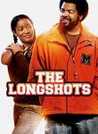 The Longshots Poster