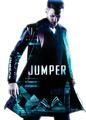 Jumper | filmes-netflix.blogspot.com