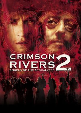 Crimson Rivers 2: Angels of the Apocalypse