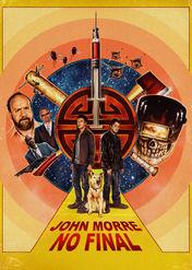 John morre no final | filmes-netflix.blogspot.com