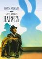 Meu Amigo Harvey | filmes-netflix.blogspot.com