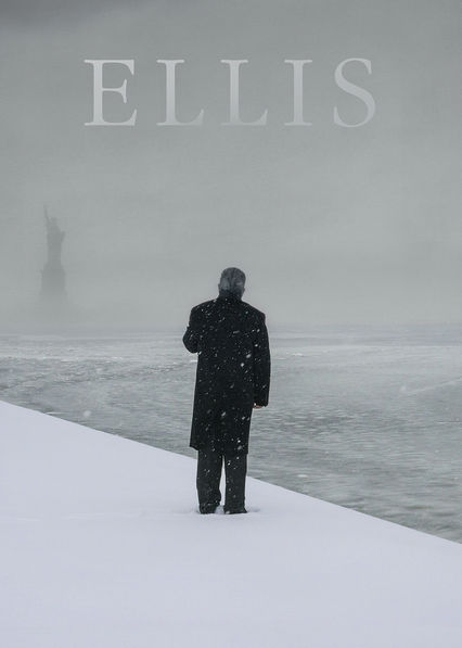 Ellis Netflix ES (España)