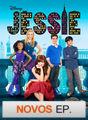 Jessie | filmes-netflix.blogspot.com