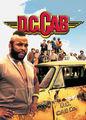 D.C. Cab | filmes-netflix.blogspot.com