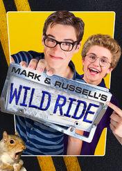 Mark & Russell's Wild Ride | filmes-netflix.blogspot.com