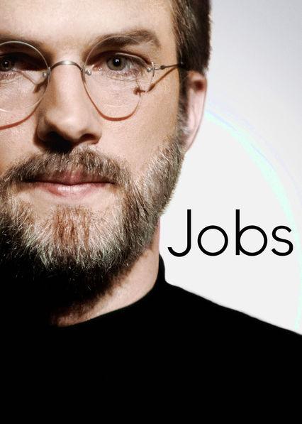 Jobs Netflix BR (Brazil)