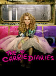 The Carrie Diaries: Season 1 Poster