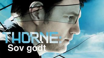 Thorne - Sov godt
