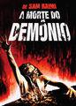 A Morte do Demônio | filmes-netflix.blogspot.com
