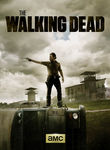 The Walking Dead: Season 3 Poster