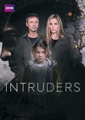 Intruders   filmes-netflix.blogspot.com