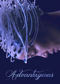 Advantageous | filmes-netflix.blogspot.com