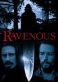 Ravenous | filmes-netflix.blogspot.com