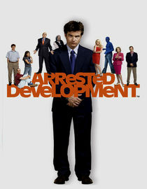 Arrested Development: Season 1: Altar Egos