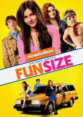 9290170 Les nouveautés Netflix de mars 2015