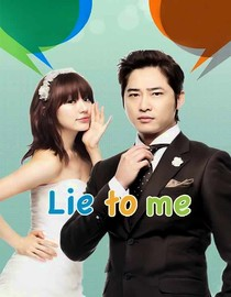 Lie to Me: Episode 1