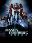 Transformers Prime: Season 3 Poster