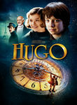 Netflix Instant Christmas Movies Hugo