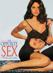 The Opposite Sex and How to Live with Them Poster
