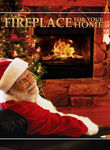 Fireplace for Your Home Poster