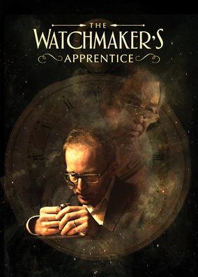 Watchmaker's Apprentice, The