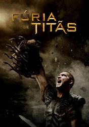 Fúria de titãs | filmes-netflix.blogspot.com