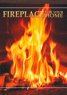 Fireplace for Your Home - Season 1