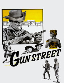 Gun Street