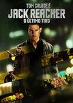 Jack Reacher - O Último Tiro | filmes-netflix.blogspot.com