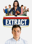 Extract (2009)