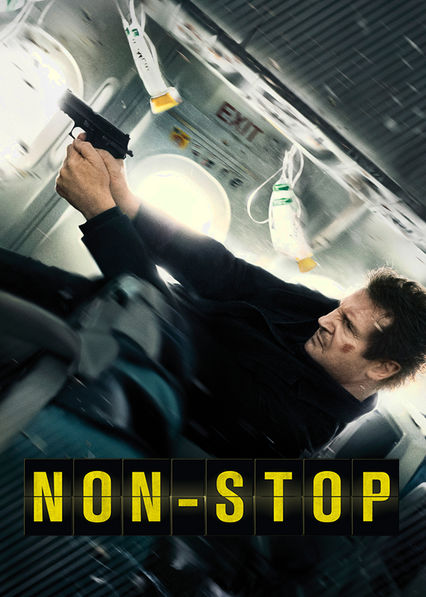 Non-Stop Netflix AU (Australia)
