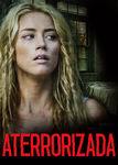 Aterrorizada | filmes-netflix.blogspot.com