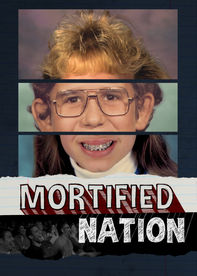 Mortified Nation Netflix ES (España)