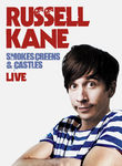 Russell Kane: Smokescreens & Castles Live