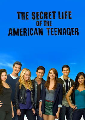 Secret Life of the American Teenager, The - Season 3