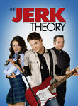 Jerk Theory Poster