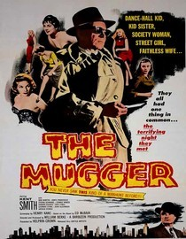 The Mugger