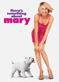 There's Something About Mary | filmes-netflix.blogspot.com