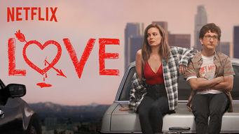 25140342 Toutes les sorties séries et documentaires de Février sur Netflix France