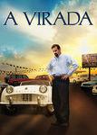 A virada | filmes-netflix.blogspot.com
