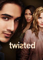 Twisted | filmes-netflix.blogspot.com.br