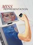Miss Representation Poster