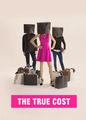 The True Cost | filmes-netflix.blogspot.com