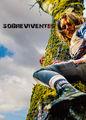 Sobreviventes | filmes-netflix.blogspot.com