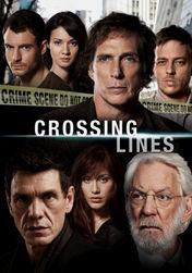 Crossing Lines | filmes-netflix.blogspot.com.br