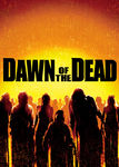 Dawn of the Dead | filmes-netflix.blogspot.com