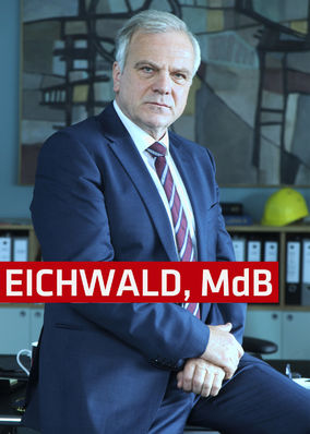 Eichwald, MdB - Season 1
