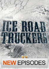 Ice Road Truckers: Collection