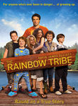 The Rainbow Tribe Poster