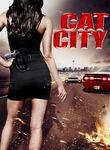 Cat City